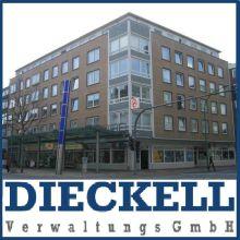 Wohnung in Bremerhaven  - Mitte