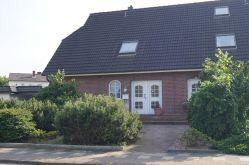 Doppelhaushälfte in Cuxhaven  - Altenwalde