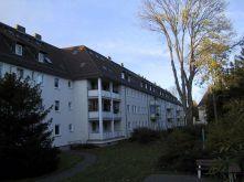 Erdgeschosswohnung in Lehrte  - Lehrte