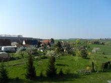 Etagenwohnung in Müglitztal  - Burkhardswalde