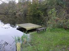 Freizeitgrundstück in Rheurdt  - Finkenberg