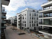 Wohnung in Stuttgart  - Möhringen