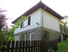 Ferienhaus in Ballenstedt  - Rieder