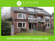 Wohnung in Hamburg  - Groß Flottbek