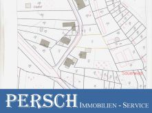 Wohngrundstück in Namborn  - Heisterberg