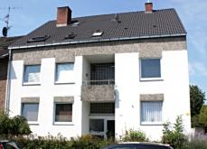 Wohnung in Köln  - Godorf