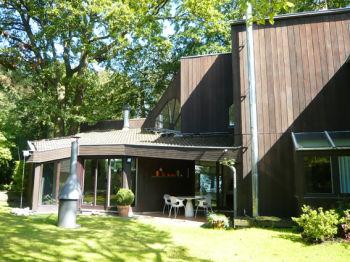 Sonstiges Haus in Düsseldorf  - Unterbach