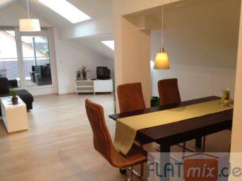 Wohnung in Paderborn