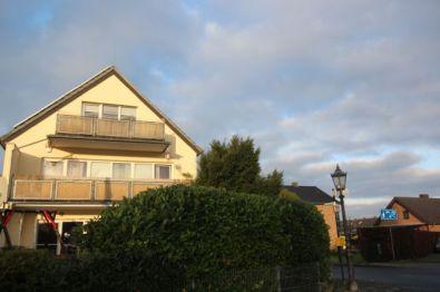 Dachgeschosswohnung in Weilerswist  - Weilerswist