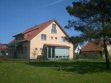 Etagenwohnung in Ostseebad Rerik
