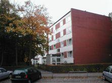 Wohnung in Hamburg  - Lokstedt