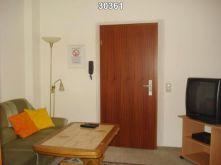 Wohnung in Mainz-Kostheim
