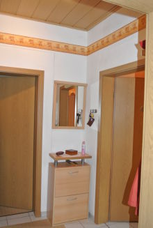 Wohnung in Haltern am See  - Haltern