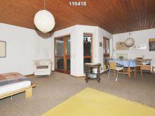 Wohnung in Ettlingen  - Schluttenbach
