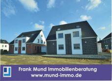 Doppelhaushälfte in Mönchengladbach  - Giesenkirchen