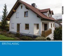Maisonette in Stetten  - Stetten