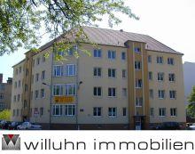 Etagenwohnung in Leipzig  - Südvorstadt