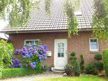 Doppelhaushälfte in Husum  - Husum