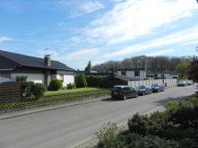 Besondere Immobilie in Schwerte  - Westhofen