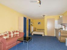 Wohnung in Baden-Baden  - Lichtental