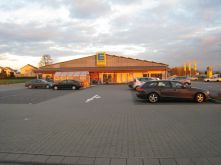 Einzelhandelsladen in Limburg  - Lindenholzhausen