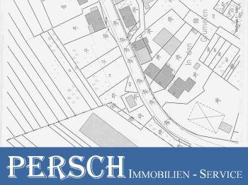 Wohngrundstück in Namborn  - Furschweiler
