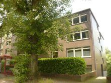 Wohnung in Duisburg  - Duissern