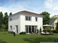 Einfamilienhaus in Hoppegarten  - Dahlwitz-Hoppegarten