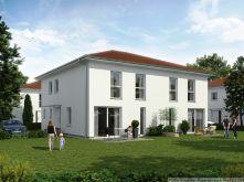 Doppelhaushälfte in Hoppegarten  - Dahlwitz-Hoppegarten