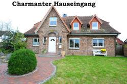 Einfamilienhaus in Hollenstedt  - Emmen