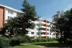 Wohnung in Bremen  - Kirchhuchting