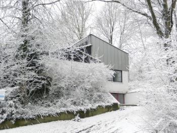 Zweifamilienhaus in Schwerte  - Westhofen