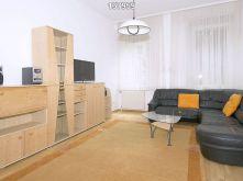Wohnung in Heidelberg