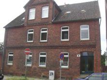 Etagenwohnung in Lüneburg  - Schützenplatz