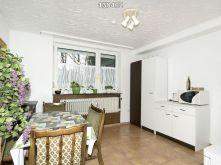 Wohnung in Ludwigshafen  - Mundenheim