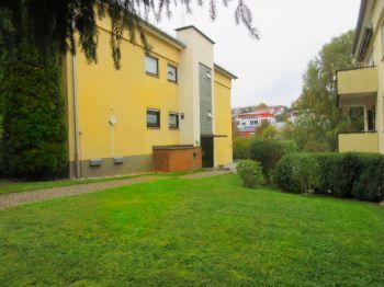 Ferienwohnung in Aidlingen  - Aidlingen