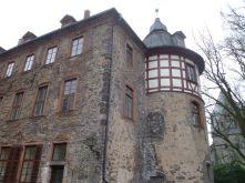 Maisonette in Laubach  - Altenhain