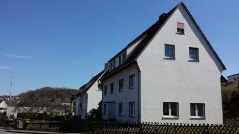 Etagenwohnung in Balve  - Balve