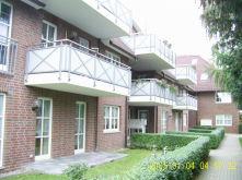 Wohnung in Raben Steinfeld