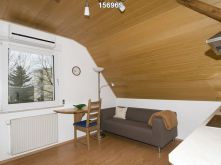 Wohnung in Heidelberg  - Wieblingen
