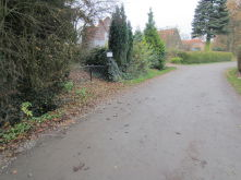 Wohngrundstück in Varel  - Obenstrohe