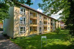 Erdgeschosswohnung in Bielefeld  - Schildesche
