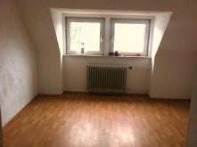 Dachgeschosswohnung in Schwerte  - Westhofen