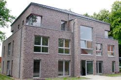 Erdgeschosswohnung in Gütersloh  - Isselhorst