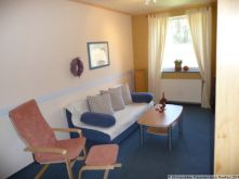 Wohnung in Basedow  - Neuhäuser