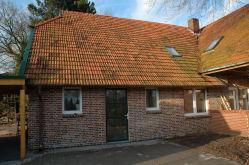 Wohnung in Wardenburg  - Wardenburg II-West