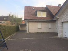 Doppelhaushälfte in Borchen  - Alfen