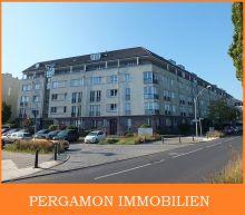 Etagenwohnung in Berlin  - Französisch Buchholz