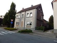 Zweifamilienhaus in Bergkamen  - Weddinghofen