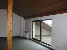 Apartment in Hanau  - Mittelbuchen